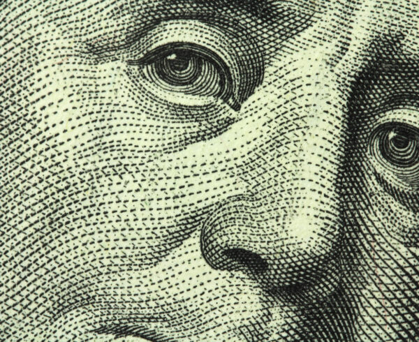 Meritocracy and Inequality