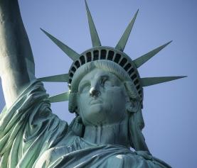 Broken Immigration: We Are Responsible
