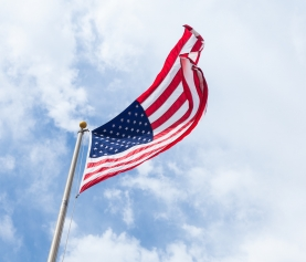 CHRISTIAN POLITICS PART 3: EFFECTIVE INVOLVEMENT