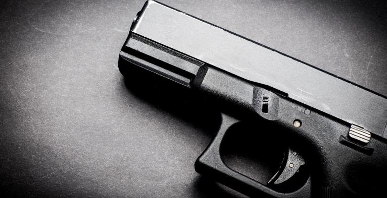 DEFENSE OR CRIMINALITY?